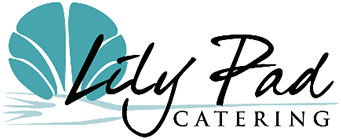 Lily Pad Catering - Boutique Catering Service | St. Louis, MO